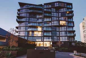 G01/180 Dornoch Terrace, Highgate Hill, Qld 4101