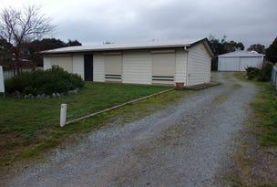 3 Barton Crescent, Normanville, SA 5204