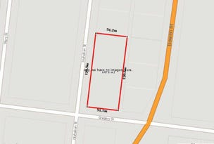 Lot , 2-6 Nicholson Street, Banana, Qld 4702