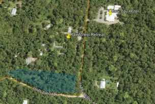 338 Maple Road, Cow Bay, Qld 4873