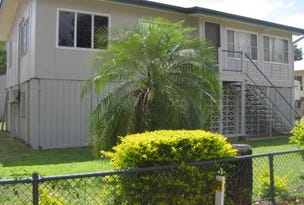 12  East St, Clermont, Qld 4721