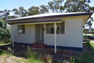 5 Hodges Street, Parkes, NSW 2870