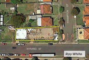 32 Frampton Street, Lidcombe, NSW 2141