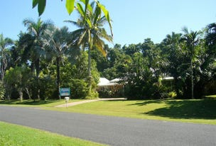 13 Spurwood Close, Wongaling Beach, Qld 4852
