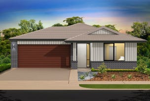 Lot 145 Exford Waters Estate, Exford, Vic 3338