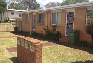 6/779 Ruthven Street, South Toowoomba, Qld 4350
