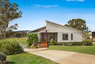 4 Sawyers Court, Gowrie Junction, Qld 4352