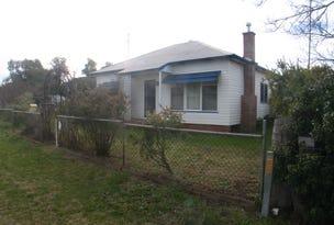 6 golden hwy, Dunedoo, NSW 2844
