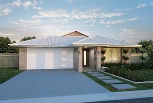 Lot 24 Macksville Heights Drive, Macksville, NSW 2447