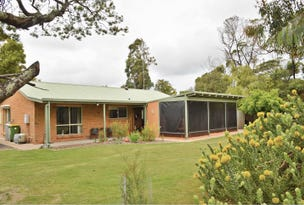 109 North Nelson Road, Nelson, Vic 3292