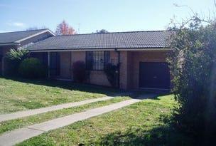 3 / 1A Dalton Street, Orange, NSW 2800