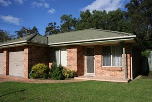 2/2 Maleen Street, Bomaderry, NSW 2541