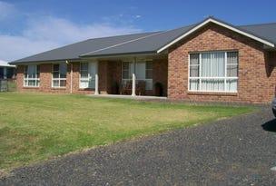 13 Kookaburra Avenue, Scone, NSW 2337