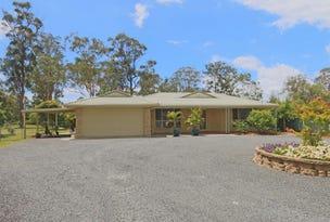 5 Quarrion Place, Gulmarrad, NSW 2463