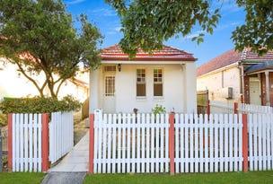 63 Gould Street, Campsie, NSW 2194
