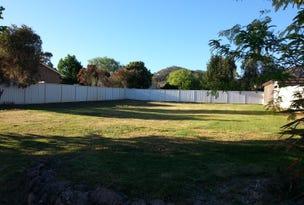 1A Dewhurst Drive, Mudgee, NSW 2850