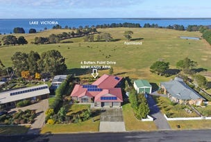6 Butlers Point Drive, Newlands Arm, Vic 3875