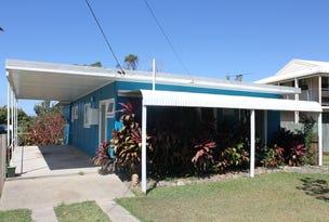 31 Rainbow Avenue, Mullaway, NSW 2456