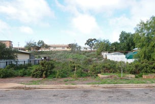 173 Morgan Lane, Broken Hill, NSW 2880