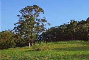 Lot 1/6 Hillside Road, Avoca Beach, NSW 2251