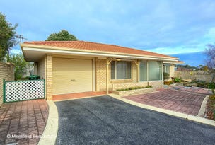 Unit 3 / 87 David Street, Spencer Park, WA 6330