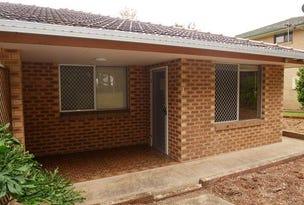 1/125 Rous Road, Goonellabah, NSW 2480
