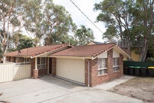 61 St George Crescent, Sandy Point, NSW 2172