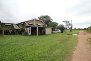 45 Gilbeys Road, Hawkins Creek, Qld 4850