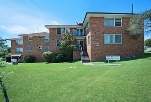 1/441 Newcastle Rd, Lambton, NSW 2299