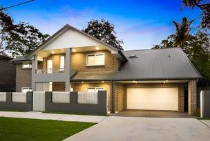 62  Park  Street, Peakhurst, NSW 2210