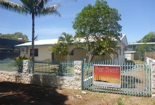 11 Nambut Street, Mount Isa, Qld 4825