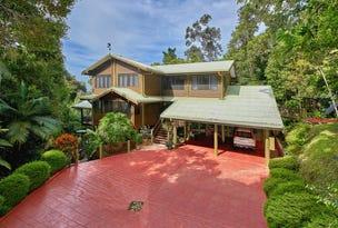2 Timber Terrace, Smithfield, Qld 4878