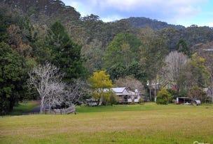 510 Dairyville Road, Upper Orara, NSW 2450