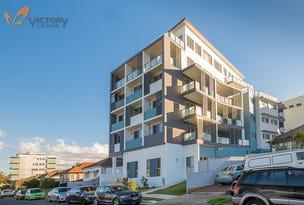 Lot 5/19-21 Enid Avenue, Granville, NSW 2142