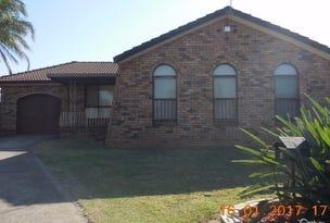 5  Novar Close, St Johns Park, NSW 2176