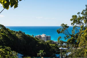 34 Grandview Drive, Coolum Beach, Qld 4573