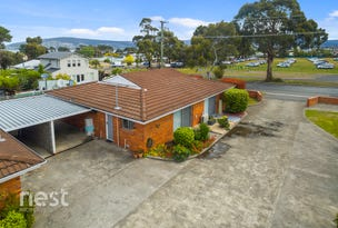 2/9 Lower River Street, Bellerive, Tas 7018