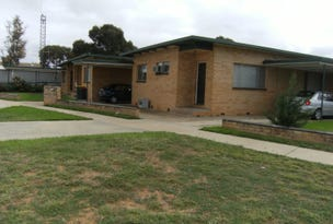 Unit 1/136 Stradbroke Avenue, Swan Hill, Vic 3585