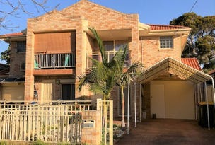 6A Foxlow Street, Canley Heights, NSW 2166