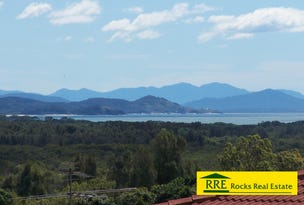 Lot 9, Salmon Circuit, South West Rocks, NSW 2431