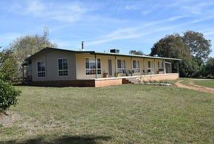 38 Glengarry Road, Binalong, NSW 2584