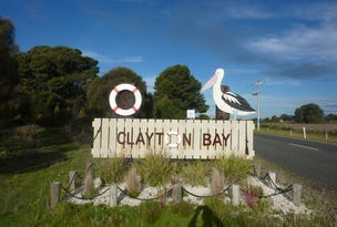 20 WEBERS WAY, Clayton Bay, SA 5256