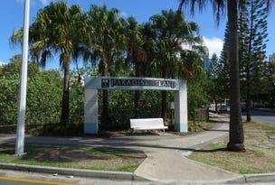 67, 68 & 69 Paradise Island, Surfers Paradise, Qld 4217