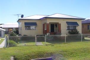 10 Elizabeth Avenue, Grafton, NSW 2460
