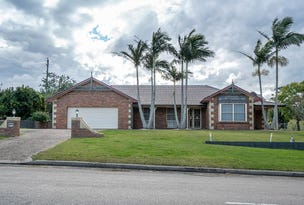 138 Durham Road, Gresford, NSW 2311