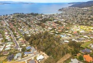 Lots 3 and 9 Tingira Terrace, Blackmans Bay, Tas 7052