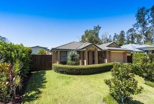 3 PROVIDENCE COURT, Yamba, NSW 2464