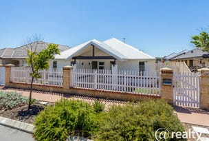 16 Spurwing Way, South Guildford, WA 6055