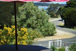 Lot 13 Scenic Drive, American River, SA 5221