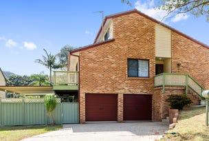 24 Glenhaven Street, Woonona, NSW 2517